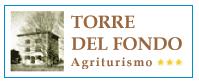 Affitti brevi Ferrara -Alloggio Torre Del Fondo