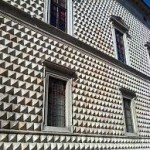Affitti brevi Ferrara - Il Palazzo dei Diamanti