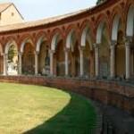 Affitti brevi Ferrara - La Certosa