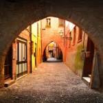 Affitti brevi Ferrara - Via Volte